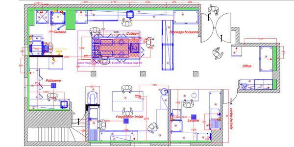 m renchole bureau d 39 tude. Black Bedroom Furniture Sets. Home Design Ideas