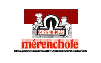 BIENVENUE CHEZ MERENCHOLE